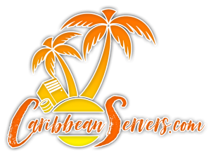 Caribbean Servers